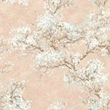 French Impressionist Wallpaper FI71101 By Wallquest Ecochic For Today Interiors